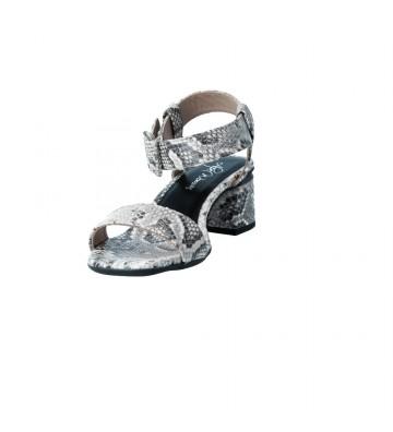 Alpe 4171 Sandalias de vestir de Mujer