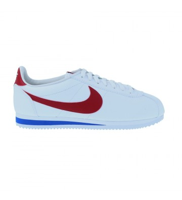 Nike Classic Cortez Leather 749571 Zapatillas Deportivas de Hombres