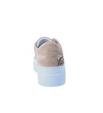 Alpe 405411 Zapatillas Deportivas Casual de Mujer