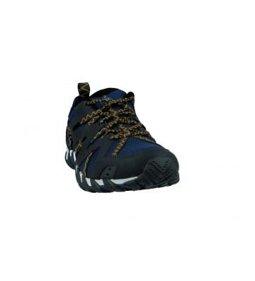 Merrell Waterpro Maipo Sneakers de Hombre