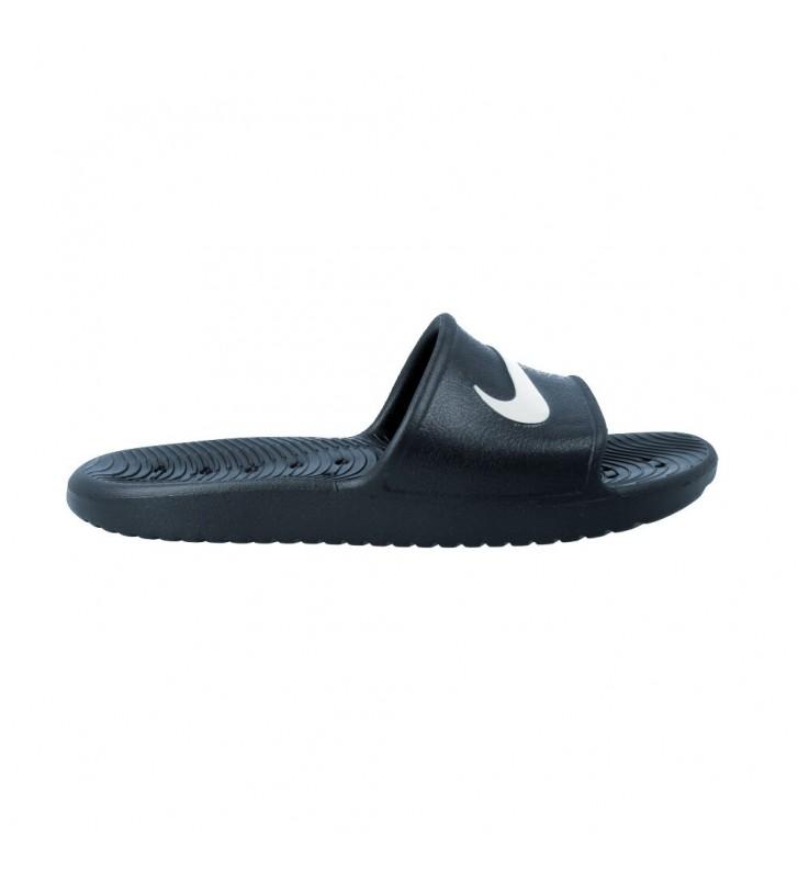 Nike Wmns Kawa Shower 832655 Sandalias Chanclas de Mujer