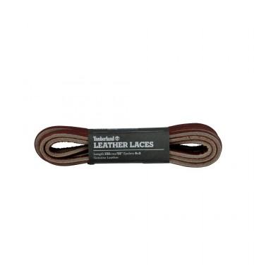 """Timberland Cordones Repuesto Sin Curtir 132cm(52"""") 0A1FSN"""