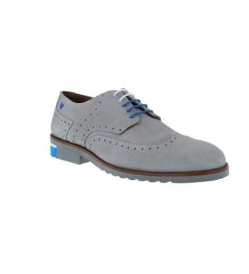 Martinelli Dario 1351-0637X3 Zapatos de Hombre