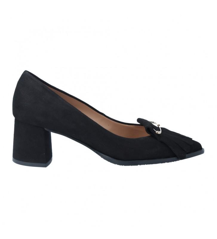 Estiletti 2673 Zapatos de Salón de Mujer