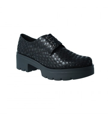 Karontte 4008B Women's Shoes