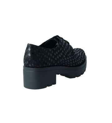 Karontte 4008B Zapatos de Mujer