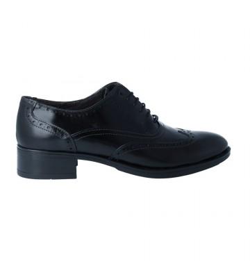 Luis Gonzalo 4038M Zapatos...