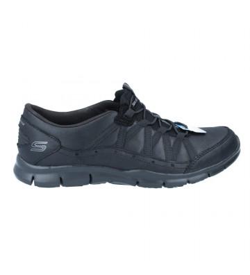 Skechers 23356 Zapatillas Deportivas Casual de Mujer