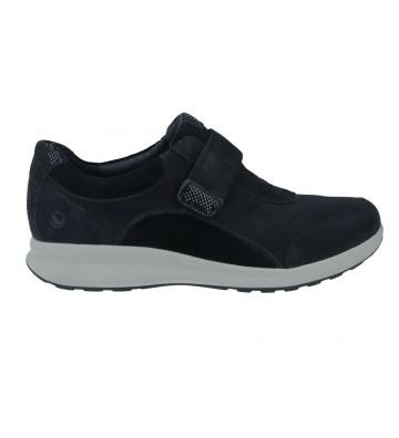 Clarks Un Adorn Lo Zapatos Casual de Mujer