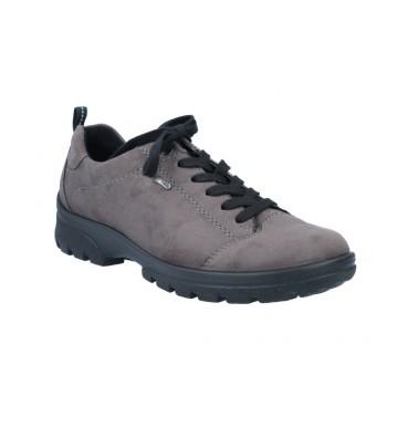 Jenny Scala 22-69308 Zapatos Casual GTX de Mujer