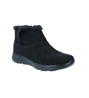 Skechers On The Go Joy 15501 Women's Ankle Boots