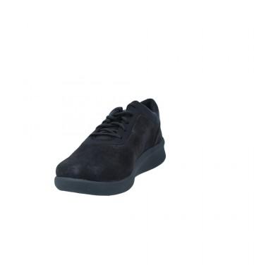 Clarks Sillian 2.0 Pace Zapatos con Cordones de Mujer