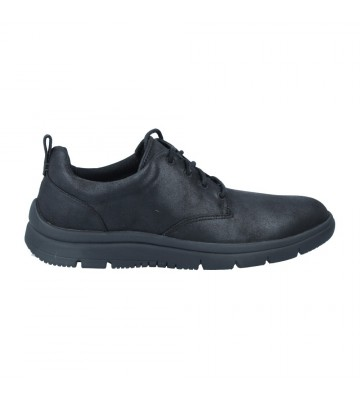 Clarks Tunsil Lane Zapatos Cordon de Hombre