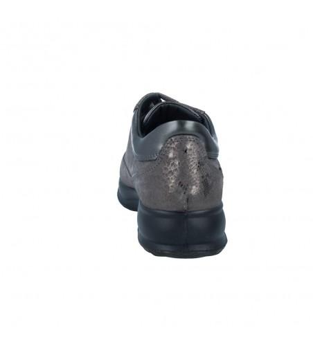 Igi&Co 41444 Zapatillas Deportiva GTX Casual de Mujer