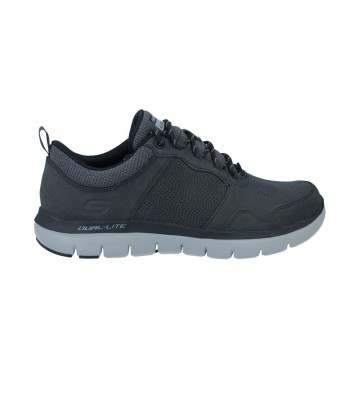 Skechers Flex Advantage 2.0 Dali 52124
