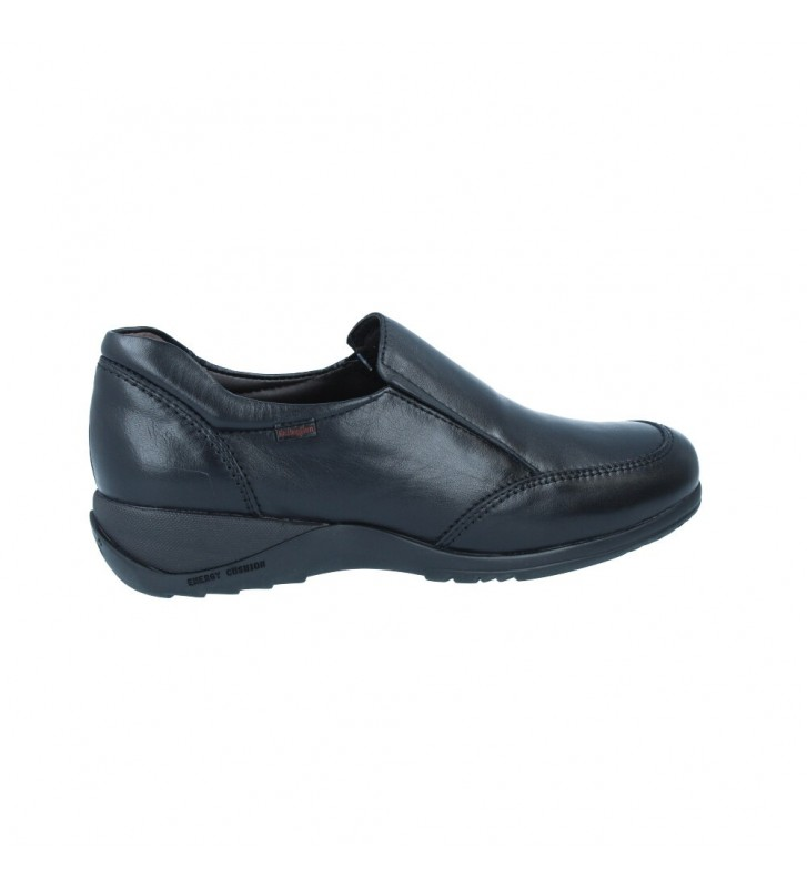 Callaghan Adaptaction 89712 Spring Women´s Shoes