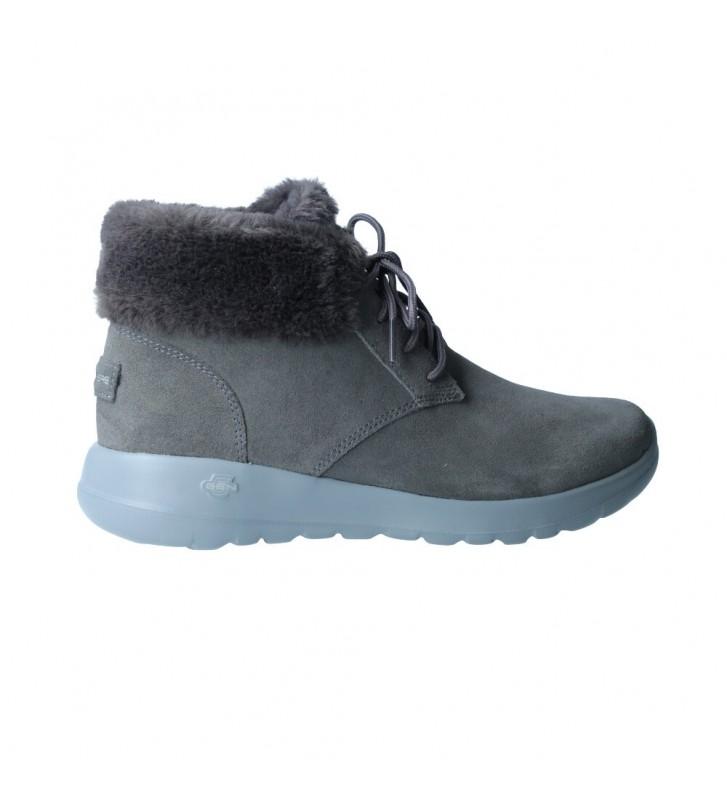 Skechers On The Go Joy 15506 Women's Ankle Boots