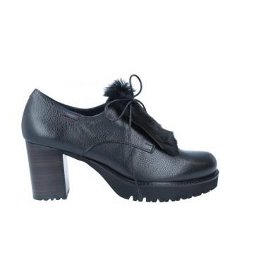 Callaghan Adaptaction 21913 Soulfree Zapatos de Mujer