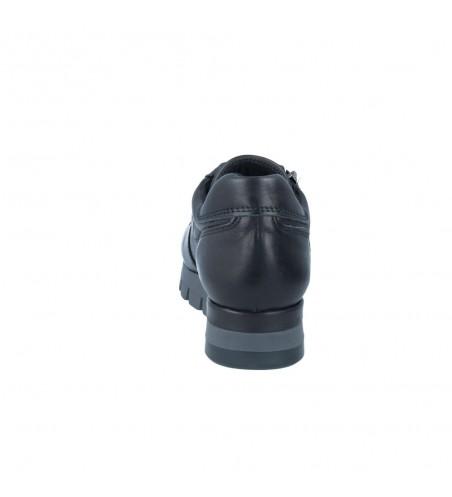 Carmela 67099 Zapatillas Deportivas Casual de Mujer