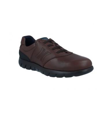 Callaghan 19400 Pluviam Zapatos Casual de Hombre
