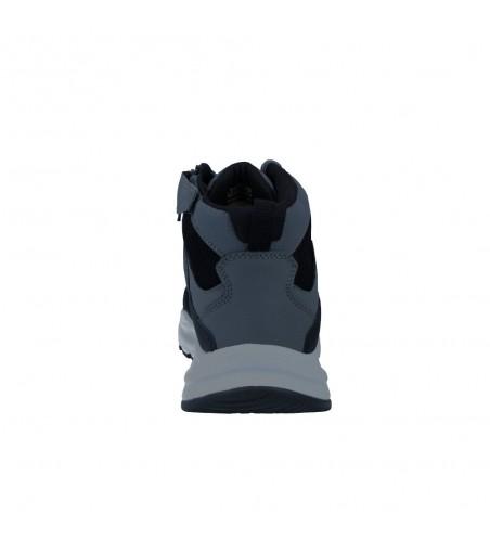 Skechers Escape 51705 Botas Water Repellent de Hombre