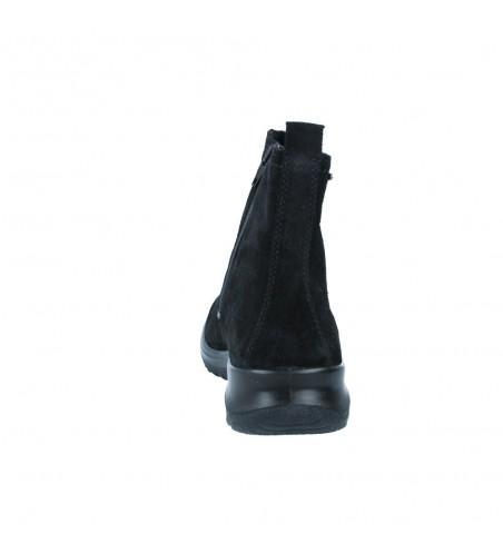 Legero 5-09571 Botines Casual GTX de Mujer