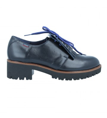 Callaghan 13426 Freestyle Zapatos Casual de Mujer
