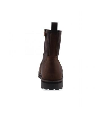Timberland Courma 0A28MT Botines Water Resistant de Niña