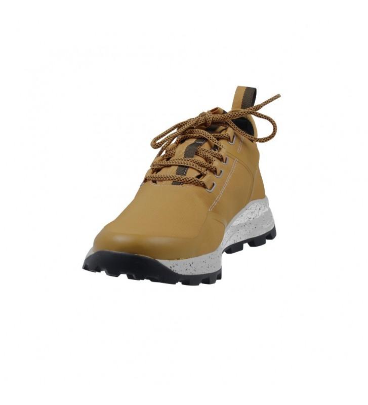 Timberland Brooklyn 0A27RY Zapatillas Waterproof de Hombre
