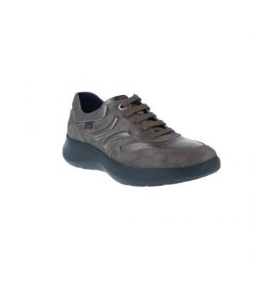 Callaghan Walker 17004 Zapatos Casual de Mujer