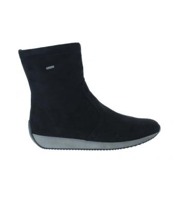 Ara Shoes 12-44037 Lissabon Botines GTX de Mujer