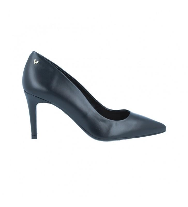 Martinelli Selena 1365-3486N Women's Shoes