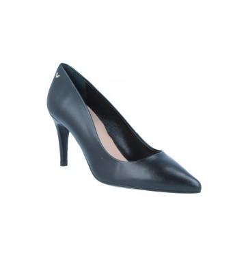 Martinelli Selena 1365-3486N Zapatos de Mujer