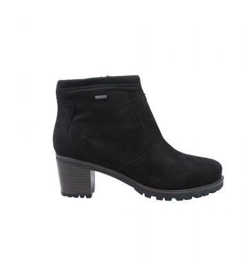 Ara Shoes 12-47323 Mantova Botines Casual GTX de Mujer