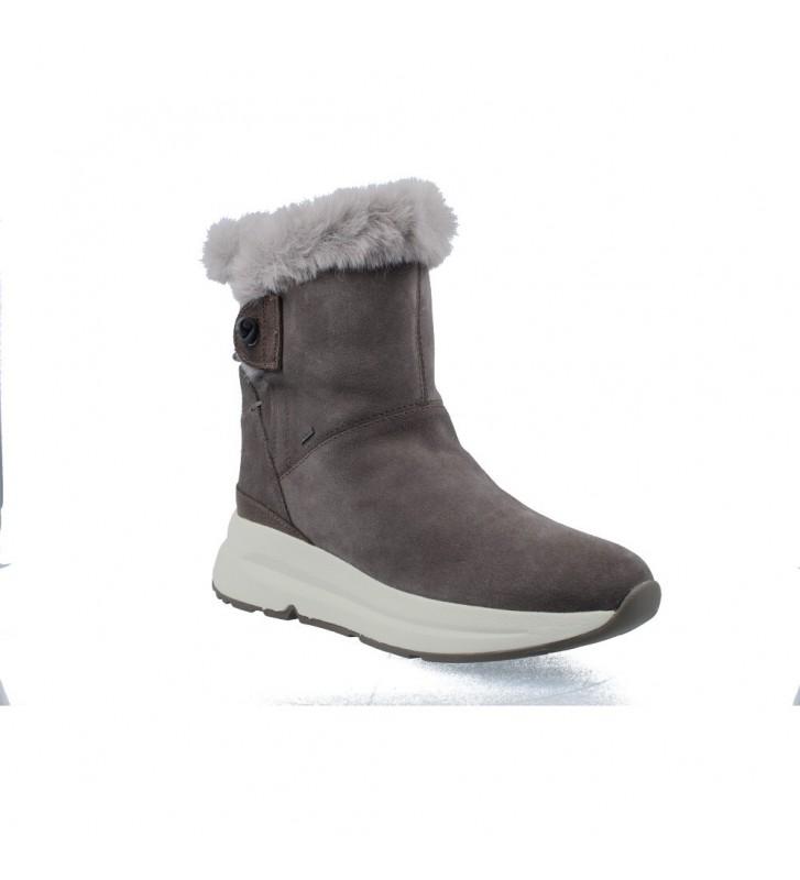 zapatos geox para la lluvia kit