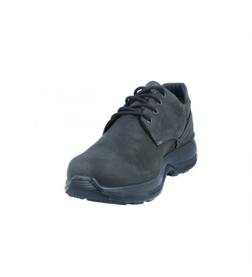 Igi&Co 41142 Zapatos Casual GTX de Hombre