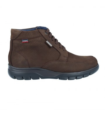 Callaghan 17302 Pure Sky Botas Water Adapt de Hombre