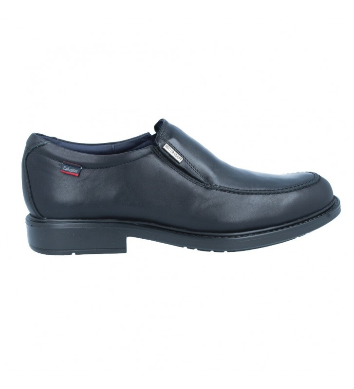 Callaghan Adaptaction 90601 Cedron Wateradapt Zapatos de Hombre
