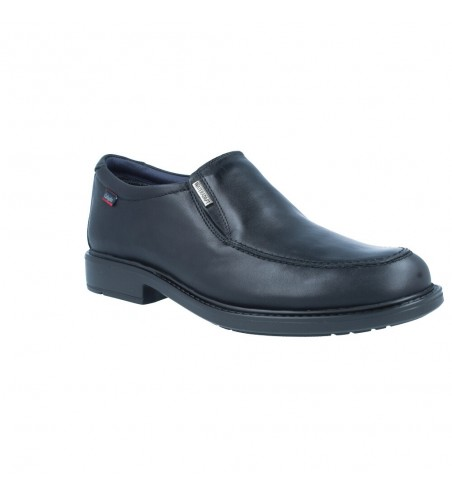 Callaghan Adaptaction 90601 Cedron Wateradapt Men's Shoes