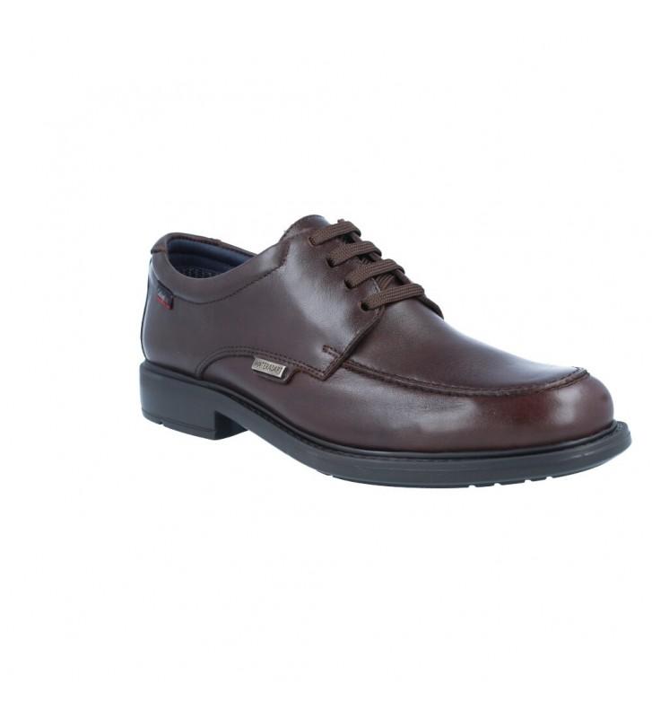 Callaghan Adaptaction 90600 Cedron Wateradapt Zapatos de Hombre