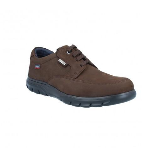 Callaghan 17300 Pure Sky Zapatos WaterAdapt de Hombre