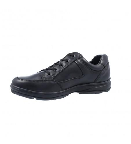 Igi&Co 41159 Zapatos con Cordones GTX de Hombre