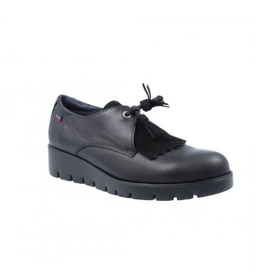 Callaghan 89833 Haman Zapatos Casual de Mujer