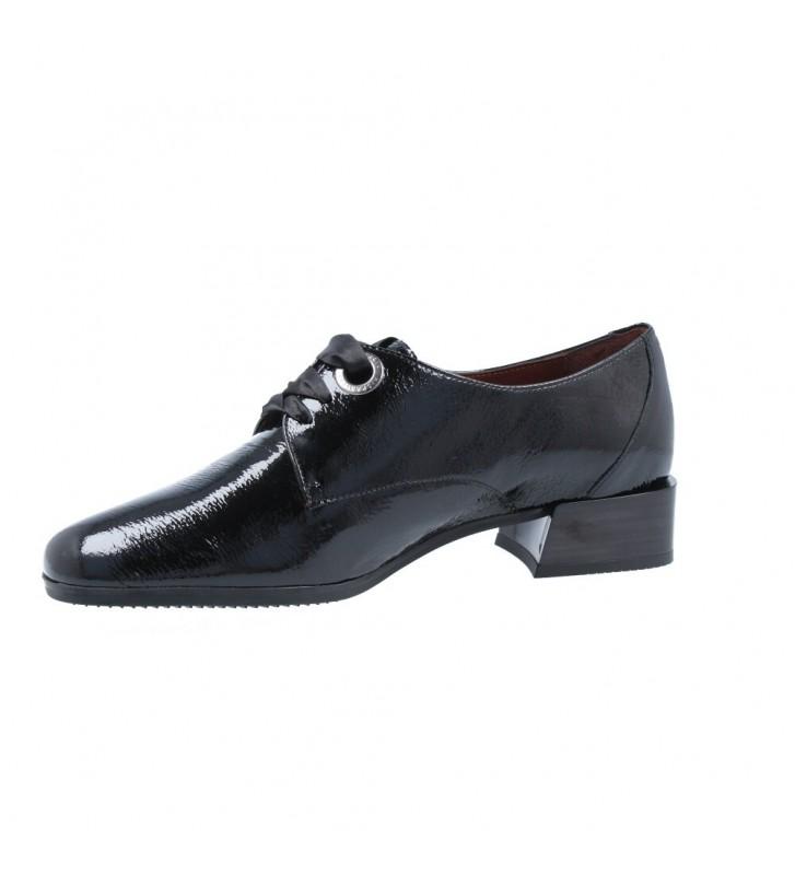 Hispanitas Diana HI99215 Zapatos Casual de Mujer