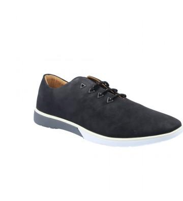 Muroexe Atom Gravity Scalar Zapatos Casual de Hombre