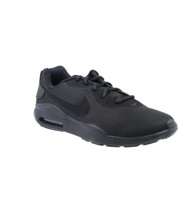 Nike Air Max Oketo AQ2236 Sneakers de Hombre