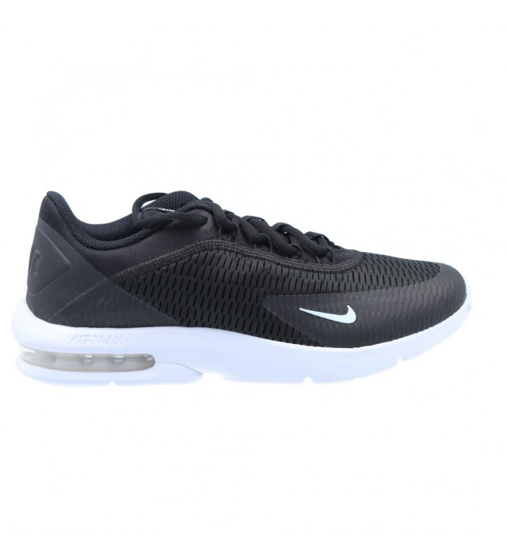 Nike Air Max Advantage 3 AT4517 Sneakers de Hombre