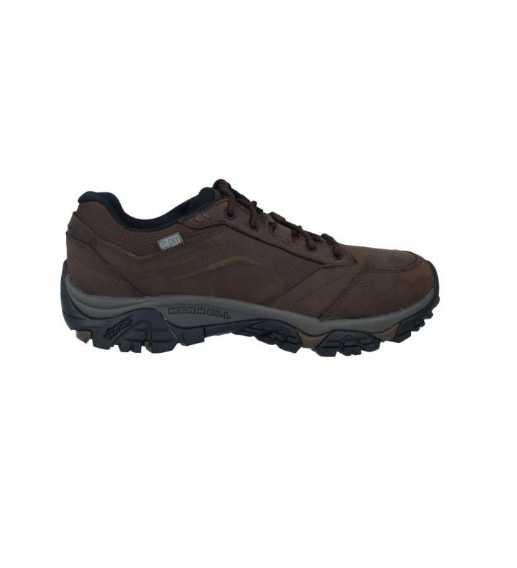 Merrell Moab Adventure Zapatos Dry de Hombre