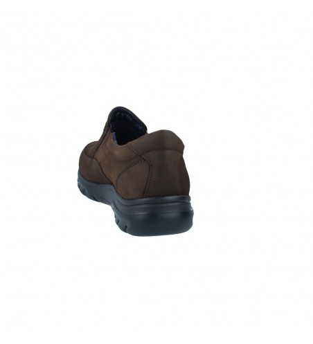 Callaghan 17301 Pure Sky Zapatos Slip- On Casual de Hombre