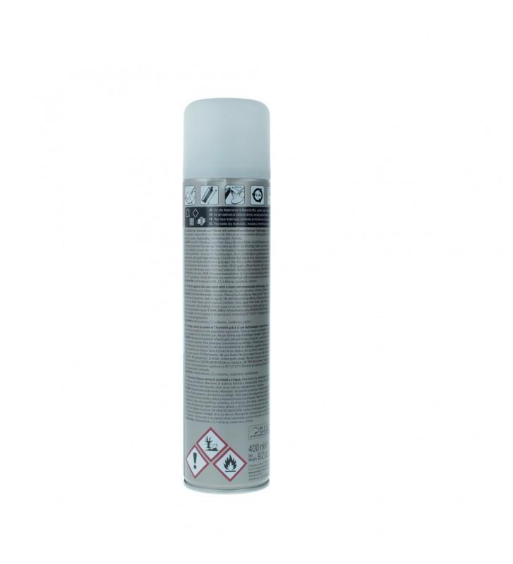Pedag Protector Protector Contra el Agua y la Suciedad 400 ML